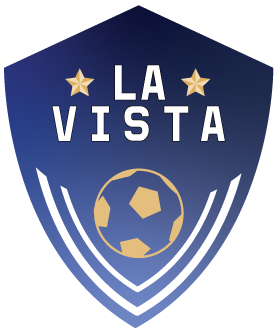 la vista football vidéo podcast live