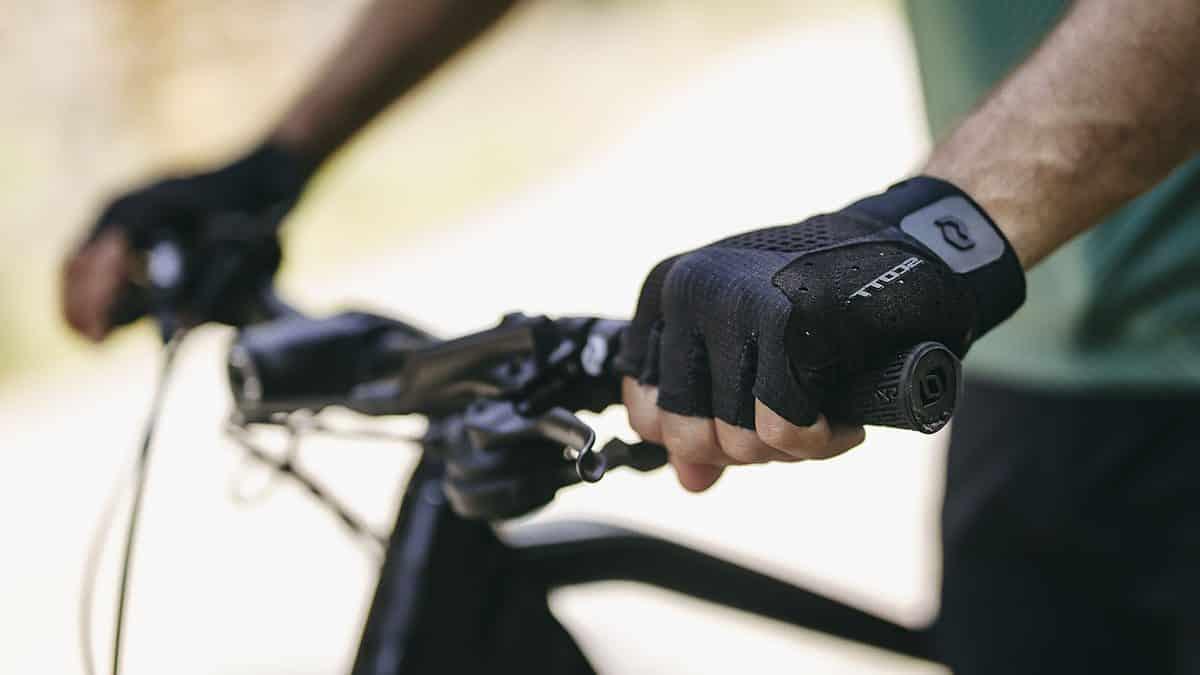 gants vtt specialized gants vtt scott gants vtt gel gants vtt enduro meilleur gant vtt enduro gants vtt alpinestars